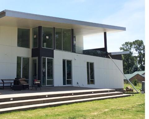 big-lakehouse5